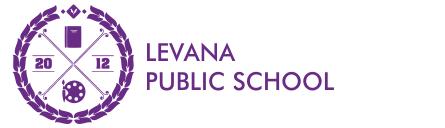 Levana Public School